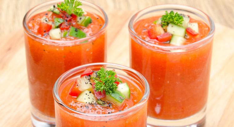 tipos-vinagre-gazpacho-2x