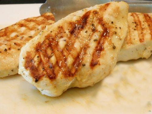 Trucos archivo la esencia de tus platos recetas for Como cocinar filetes de pollo