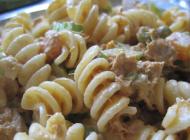 ensalada-de-pasta-con-atun-www_recetasdecocina-faciles_com