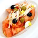 5591-2-ensalada-de-huevo-tomate-y-cebolleta-xl-125x125x80xx