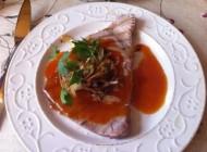 atun-encebollado-con-salsa-agridulce GIRADA